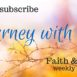Journey-with-Jill-subscribe