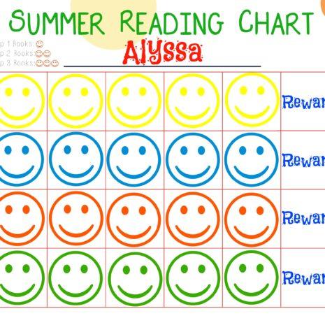 Summer-Reading-Chart-Alyssa