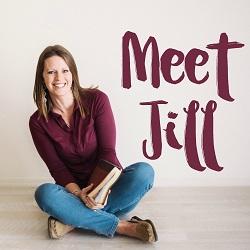 Meet-Jill-sm.jpg