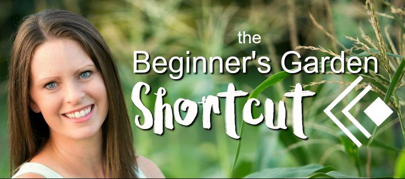 Beginners-Garden-Shortcut-logo.png