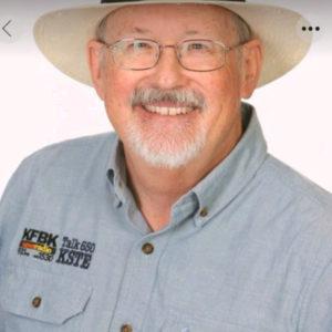 farmer fred radio show