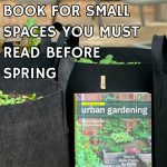 urban gardening with kevin espiritu