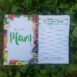 The Simple Garden Planner