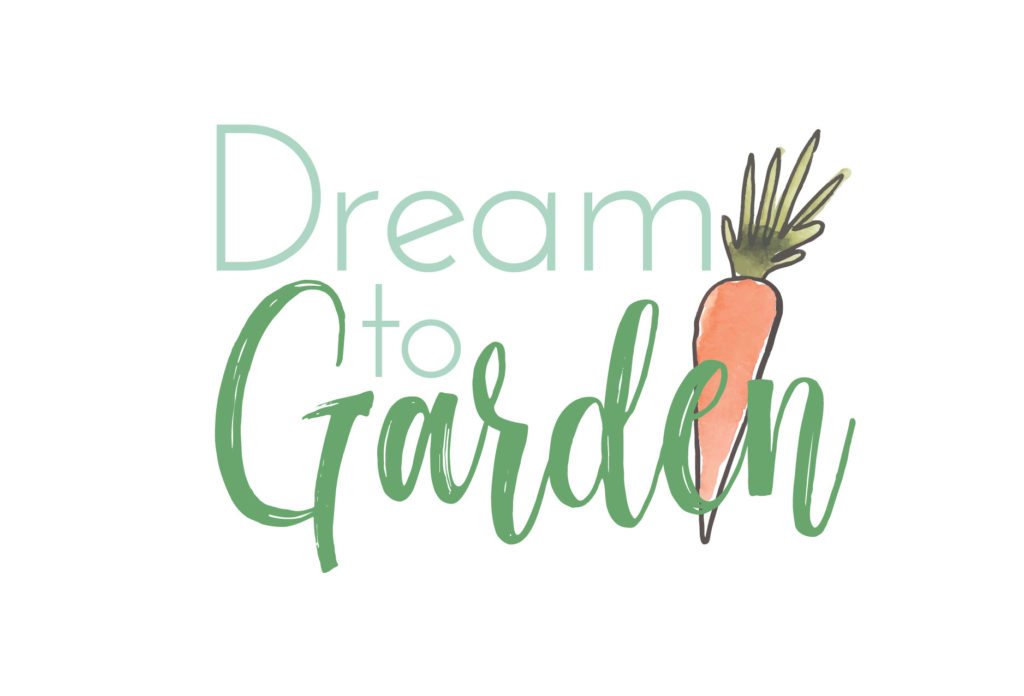 Dream to Garden Course - Journey with Jill
